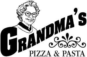 Grandma's Pizza & Pasta