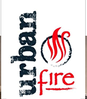 Urban Fire logo