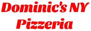 Dominic's NY Pizzeria