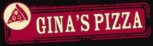 Gina's Pizza - New Bern