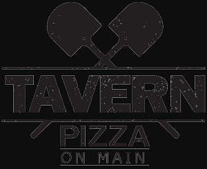 Tavern Pizza On Main