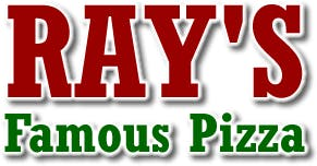 Ray's Famous Pizza