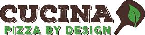 Cucina Pizza by Design