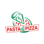 Tio's Pasta Di Pizza logo