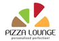 Pizza Lounge logo
