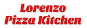 Lorenzo Pizza Kitchen