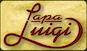 Papa Luigis logo
