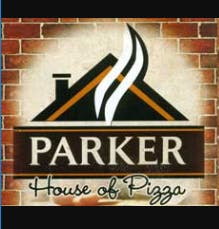Parker House Of Pizza