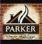 Parker House Of Pizza logo