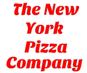 The New York Pizza Company logo