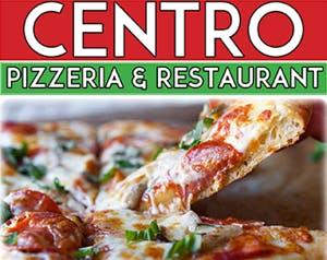 Centro Pizzeria & Restaurant