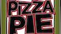Pizza Pie logo