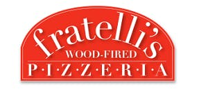 Fratelli's Wood-Fired Pizzeria