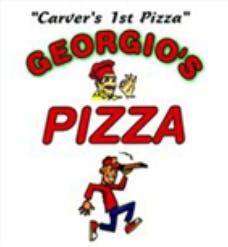 Georgio's House of Pizza