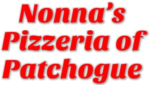 Nonna's Pizzeria of Patchogue