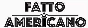 Fatto Americano