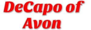 DaCapo of Avon
