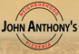 John Anthony's logo