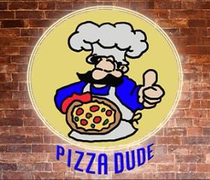 Pizza Dude - Midland