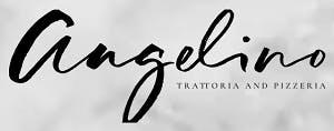 Angelino Trattoria