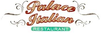 Palace Restaurant North