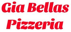 Gia Bellas Pizzeria