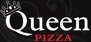 Queen Pizza