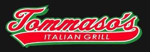Tommaso's Italian Grill
