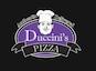 Duccini's Pizza logo