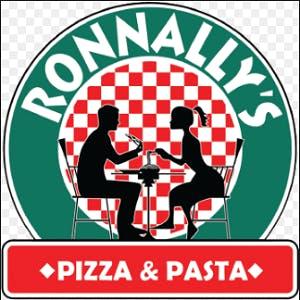 Ronnally's Pizza