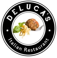 Deluca's Italian Restaurant