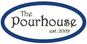 The Pourhouse logo