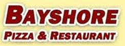 Bayshore Pizza Restaurant