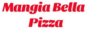 Mangia Bella Pizza