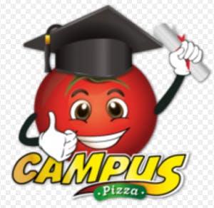 Campus Pizza Restaurant