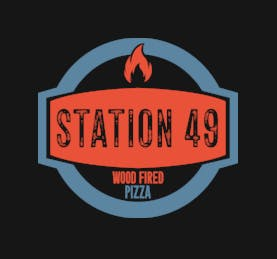 Station 49