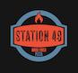 Station 49 logo