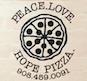 Hope Pizzeria & Catering logo