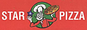 Indian Star Pizza logo