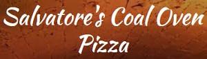 Salvatore's Coal Oven Pizza