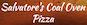 Salvatore's Coal Oven Pizza logo