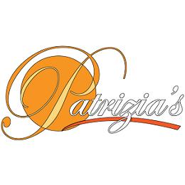 Patrizia's logo