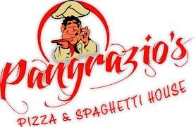 Pangrazio's Pizza & Spaghetti