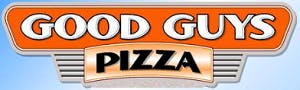 Good Guys Pizza