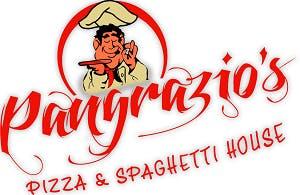 Pangrazios Pizza