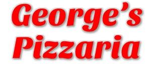 George's Pizzaria