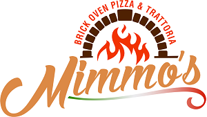 Mimmo's Brick Oven Pizza & Trattoria
