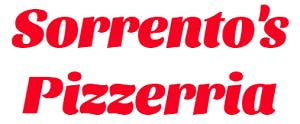 Sorrento's Pizzeria