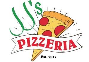 JJ's Pizzeria