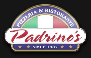 Padrino's Pizza & Family